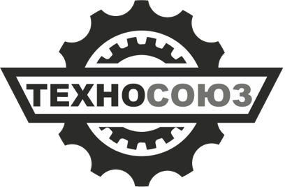 Логотип Техносоюз
